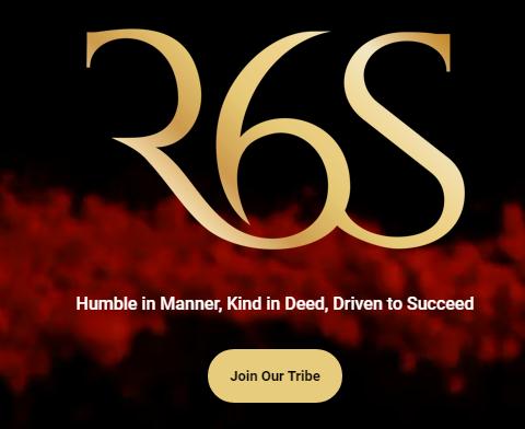 r6s.com